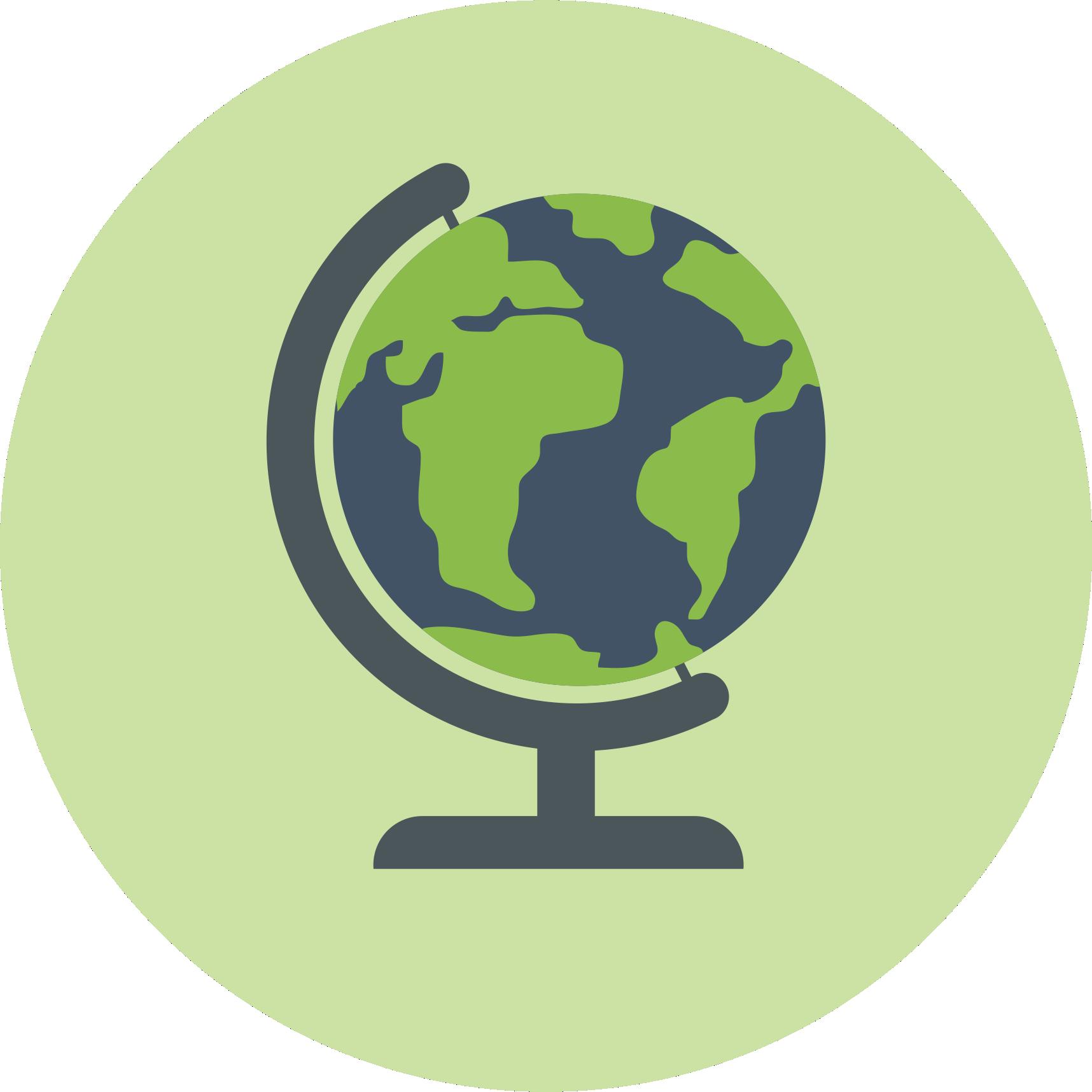 CarboPlus - Qualidade & Sustentabilidade